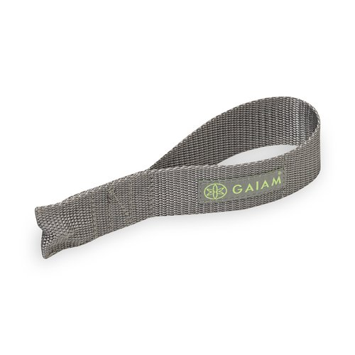 Gaiam Expander Medium