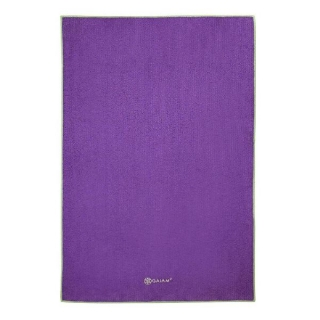 Gaiam Uterák na jogu PURPLE fialový
